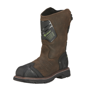 Ariat 10016253 Catalyst VX Waterproof Composite Toe Work Boot