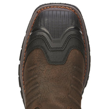 Load image into Gallery viewer, Ariat 10016253 Catalyst VX Waterproof Composite Toe Work Boot
