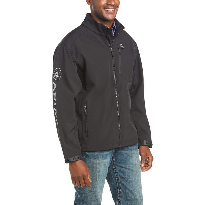 Ariat 10023322 Mens Softshell Jacket