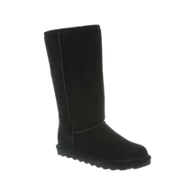 Load image into Gallery viewer, Bearpaw #1963W Women's Elle Tall Boot Black