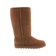 Load image into Gallery viewer, Bearpaw #1963W Women's Elle Tall Boot Hickory