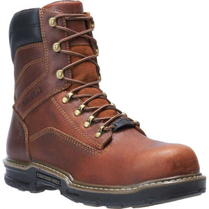 "Wolverine W191068 Mens Raider II 8"" Comp Toe Work Boot"