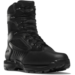 "Danner #26633  Men's Striker Bolt 8"" Black"