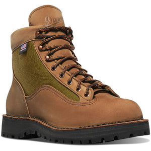 Danner 33000 Mens Light II