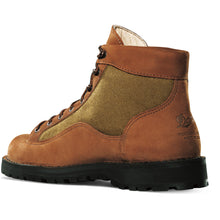 Load image into Gallery viewer, Danner 33000 Mens Light II