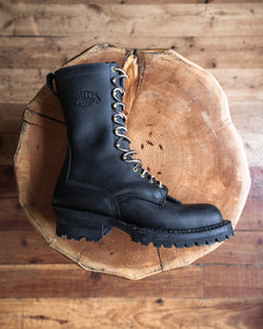 White's Boots 400 Men's Smoke Jumper Premium Fire Boot