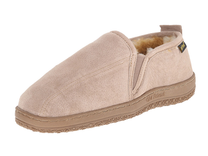 Old Friend 421218 Men's Romeo Slipper