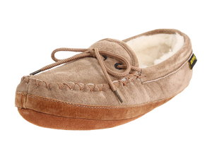 Old Friend 481193 Women's Soft Sole Moccasin