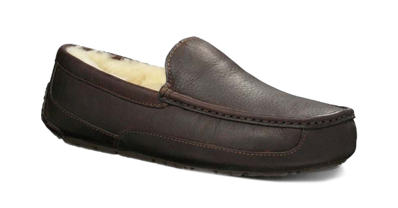 Ugg #5379 Men's Ascot Slipper