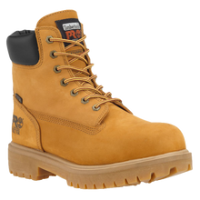 "Load image into Gallery viewer, Timberland #65016 Men's Direct Attach 6"" Steel Toe Boots"