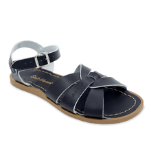 Load image into Gallery viewer, Saltwater Sandals by Hoy | Women's Original 800 Series Sandal