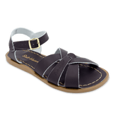 Saltwater Sandals by Hoy | Women's Original 800 Series Sandal