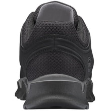 Load image into Gallery viewer, Timberland #TB0A176A001 Men's Powertrain Sport Alloy Toe Eh Black