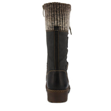 Load image into Gallery viewer, Spring Footwear Women's Ababi Water Resistant Boot