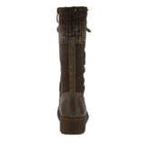 Spring Footwear Women's Ababi Water Resistant Boot