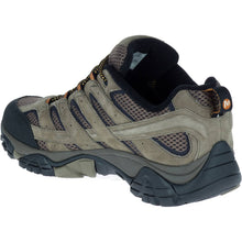 Load image into Gallery viewer, Merrell J06011 Men's  Moab 2 Ventilator