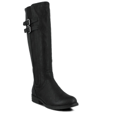 Load image into Gallery viewer, Spring Footwear Women's Northener Boot