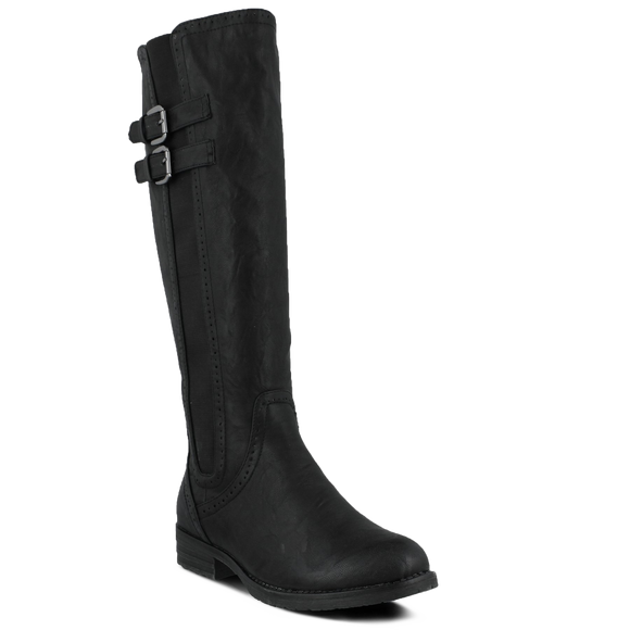 Spring Footwear Women's Northener Boot