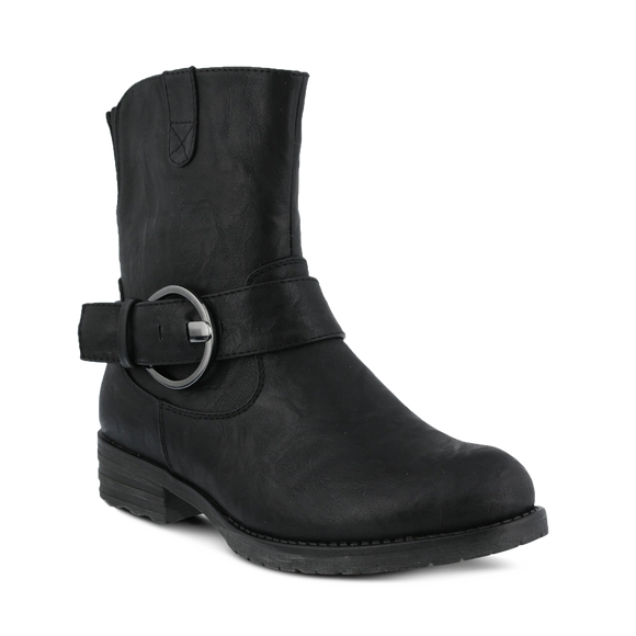 Spring Footwear Women's Patah Boot