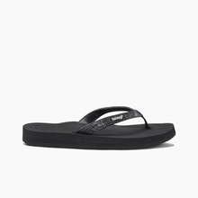 Load image into Gallery viewer, REEF Women's Star Cushion Sandal