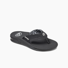 Load image into Gallery viewer, REEF Men's Fanning Sandal