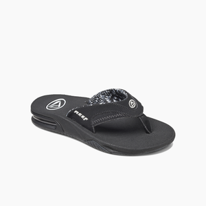 REEF Men's Fanning Sandal