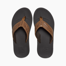 Load image into Gallery viewer, REEF Men's Phantom Cushion Sandal