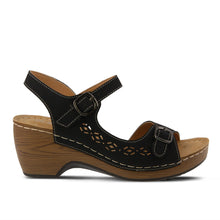 Load image into Gallery viewer, Spring Step Patrizia Shantay Women's Sandal