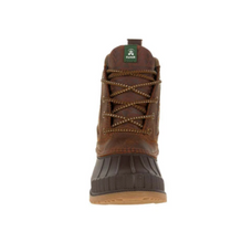 Load image into Gallery viewer, Kamik Wk2047CGN Womens Sienna H Mid Rainboot Cognac