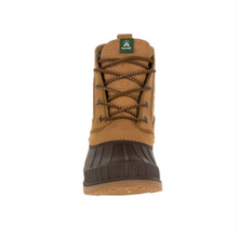 Load image into Gallery viewer, Kamik Wk2047Tan Womens Sienna H Mid Rainboot Tan