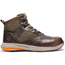 Load image into Gallery viewer, Timberland TB0A1X16214 Mens Drivetrain Composite Toe