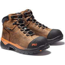 Load image into Gallery viewer, Timberland TB0A1XK1214 Mens Bosshog Composite Toe