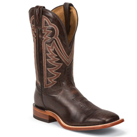 Tony Lama 7984 Men's Dylan Chocolate Boot