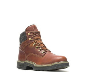 Wolverine W191066 Mens Raider Composite Toe Work Boot