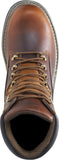 "Wolverine W02425 Men's Raider 8"" Work Boot"