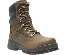Load image into Gallery viewer, Wolverine W10316 Men's Cabor EPX Waterproof Composite Boot