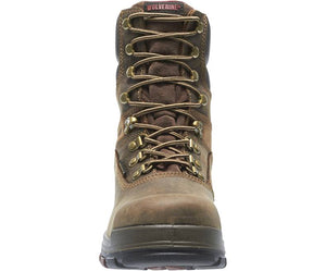 Wolverine W10316 Men's Cabor EPX Waterproof Composite Boot