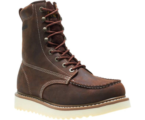 Wolverine W10743 Men's Loader 8