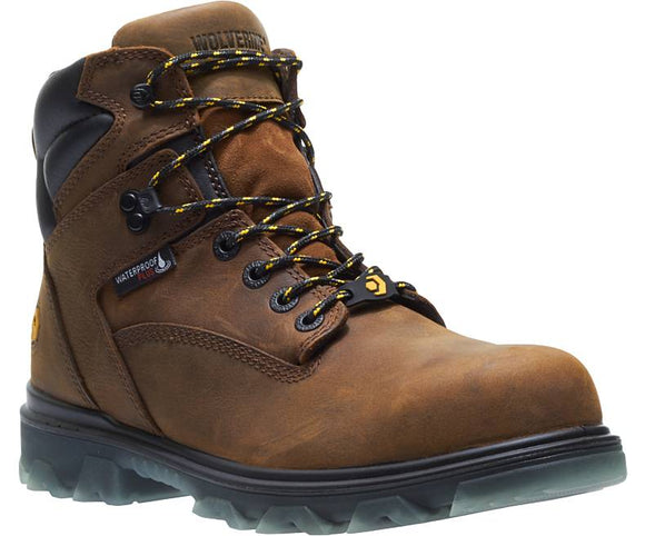 Wolverine W10788 Men's I-90 EPX Carbonmax Boot
