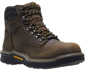Wolverine W10847 Men's Bandit Waterproof Carbonmax 6""