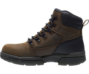 Wolverine W10873 Men's I-90 Durashocks Carbonmax 6""