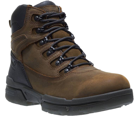 Wolverine W10874 Men's I-90 Durashocks 6