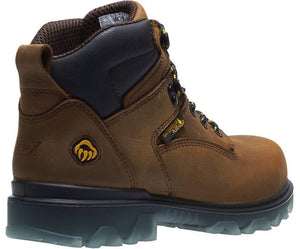 Wolverine W10871 Women's I-90 EPX Waterproof