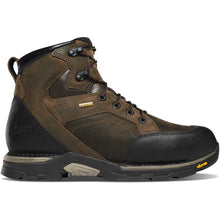 "Load image into Gallery viewer, Danner 15861 Mens 6"" Crucial Non Metallic Toe"