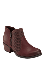 Load image into Gallery viewer, Earth Origins 206139W000 Womens Alexis Bootie