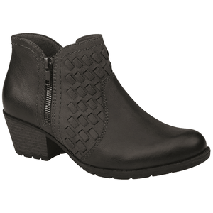Earth Origins 206139W000 Womens Alexis Bootie