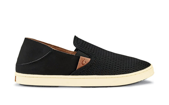 Olukai Pehuea Women's Slip-On Sneakers