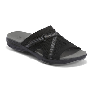 Earth Origins Cassidy Womens Sandal