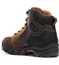"Load image into Gallery viewer, DANNER #13860 VICIOUS 4.5"" HIKER SAFETY TOE"