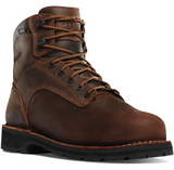 "DANNER #16281 MEN'S WORKMAN 6"" WORK BOOT"